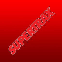 SuperTrax International