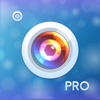 Blurize Pro:AI Portrait Camera - Luong Hoang