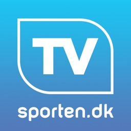 TVsporten.dk - Sport i TV