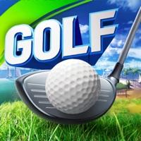 Golf Impact - World Tour Hack Resources Generator online