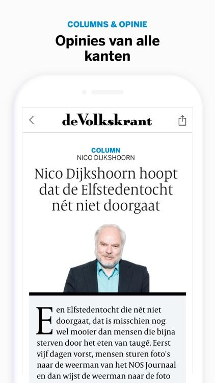 de Volkskrant screenshot-3