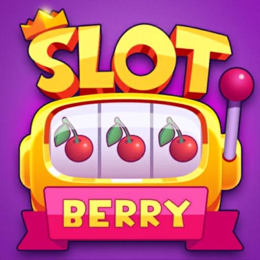 Slotberry
