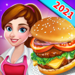 Rising Super Chef 2 - Cooking Hack Online Generator