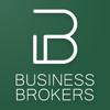 The App Commercial Brokers LLC - Business broker artwork