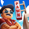 App Icon for Pawn Shop Master App in United States IOS App Store