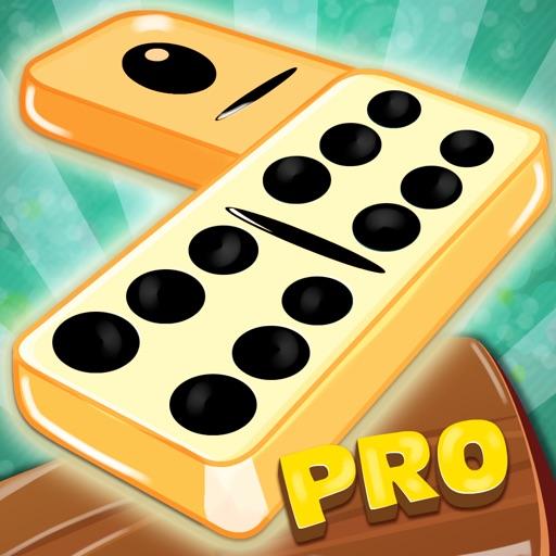 Dominoes Pro