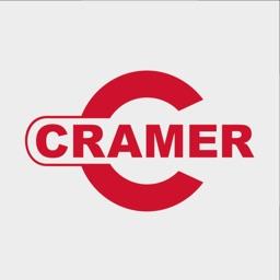 Cramer tools
