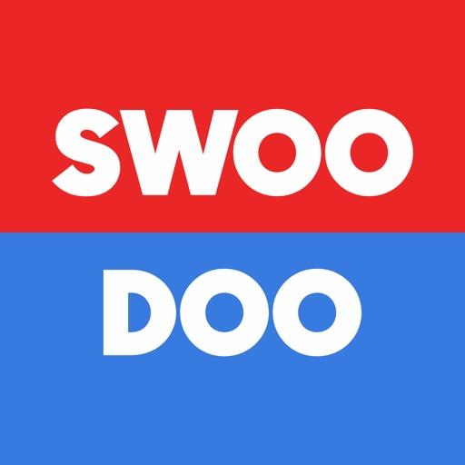 swoodoo – Testsieger der Flugsuche