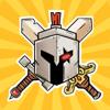 Iron Horse Games LLC - Idle Hero Defense artwork