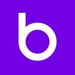 Badoo - The Dating App