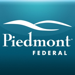 Piedmont Federal Mobile