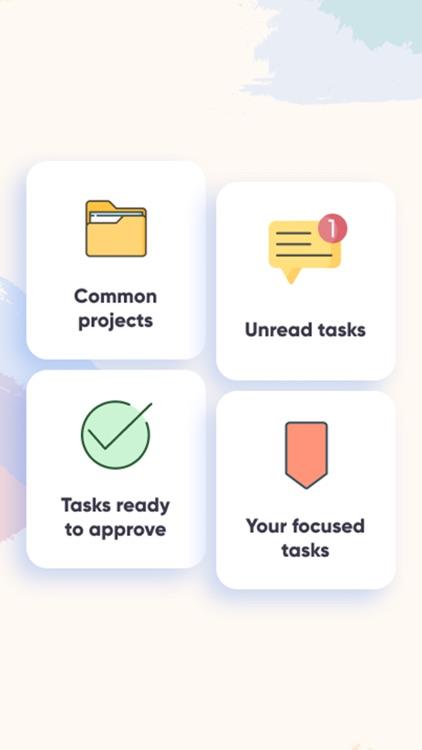 LeaderTask: Reminder & To-Do