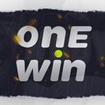 One win на пк