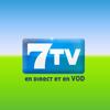 7TV Sénégal