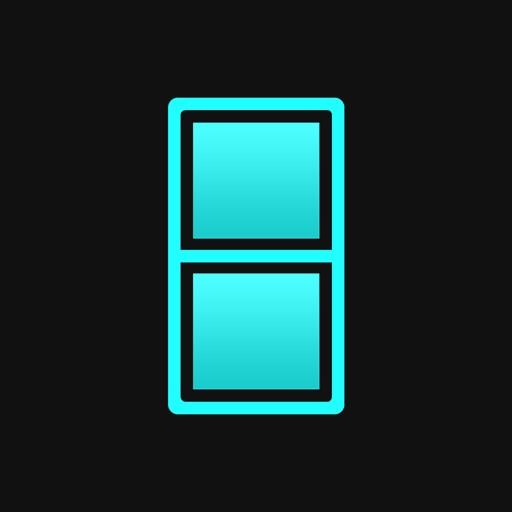 TwinViewer Pro