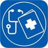 MedFit - iPadアプリ