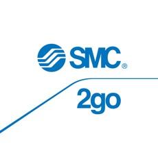 SMC2go