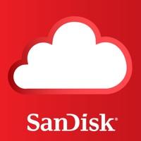 SanDisk Cloud