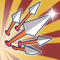 App Icon for Arrow Fest App in United States App Store