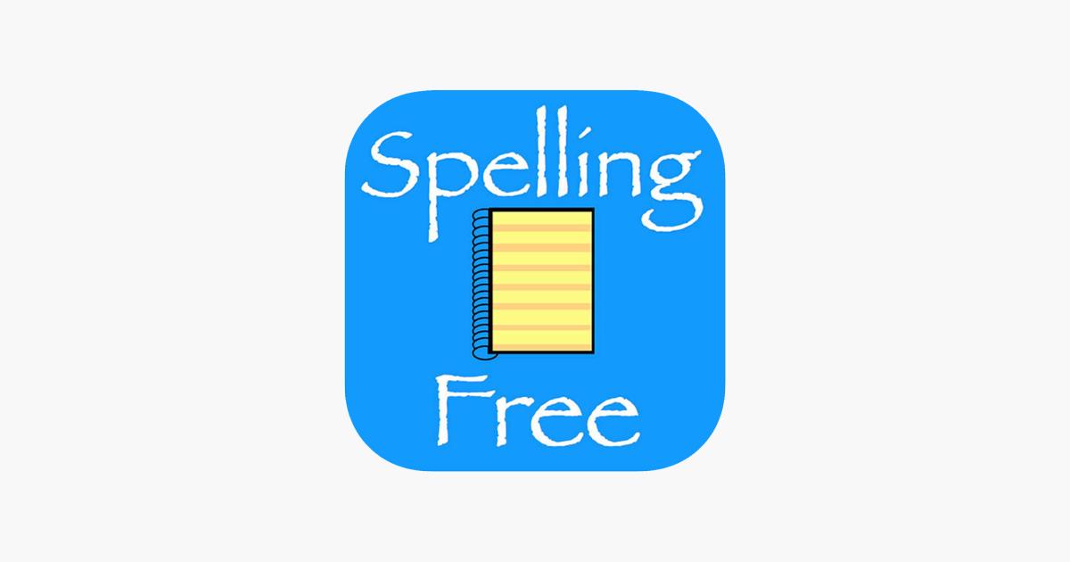 LetterSchool - Spelling Words! (spelling app for kids ...