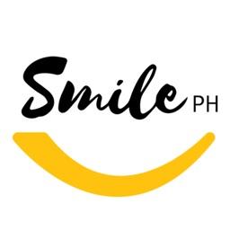 Smile PH
