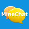 MineChat Mobile - Kelly Productions Inc.