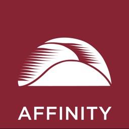 Affinity Federal Credit Union