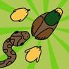 Duckling Mania App Icon