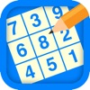 ナンプレ 人気の数独アプリで難問にチャレンジ! - iPadアプリ