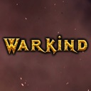 WarKind