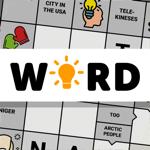 Pictawords - Crossword Puzzle pour pc