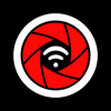 Air Camera - Wifi Remote Cam