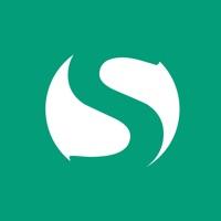 SSFL Korea