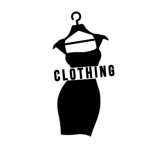 Clothing Fashion Shop Online