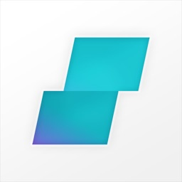 SafePage – Private Web Browser