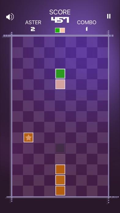 https://is4-ssl.mzstatic.com/image/thumb/Purple125/v4/43/5f/0b/435f0b31-548c-eecb-ac29-e0effb797468/source/392x696bb.jpg