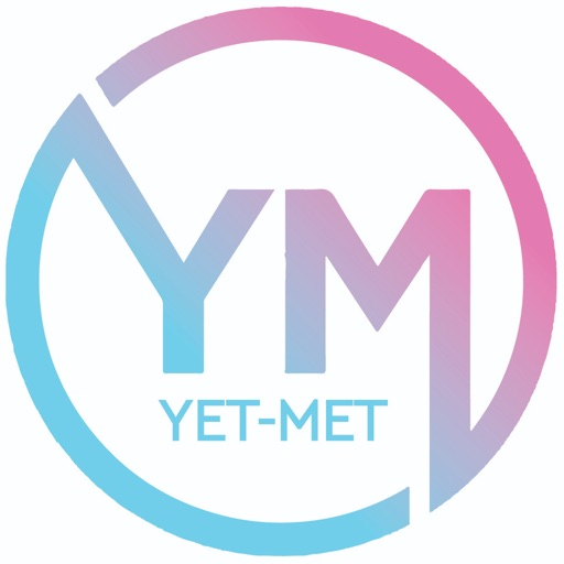 Yet-Met