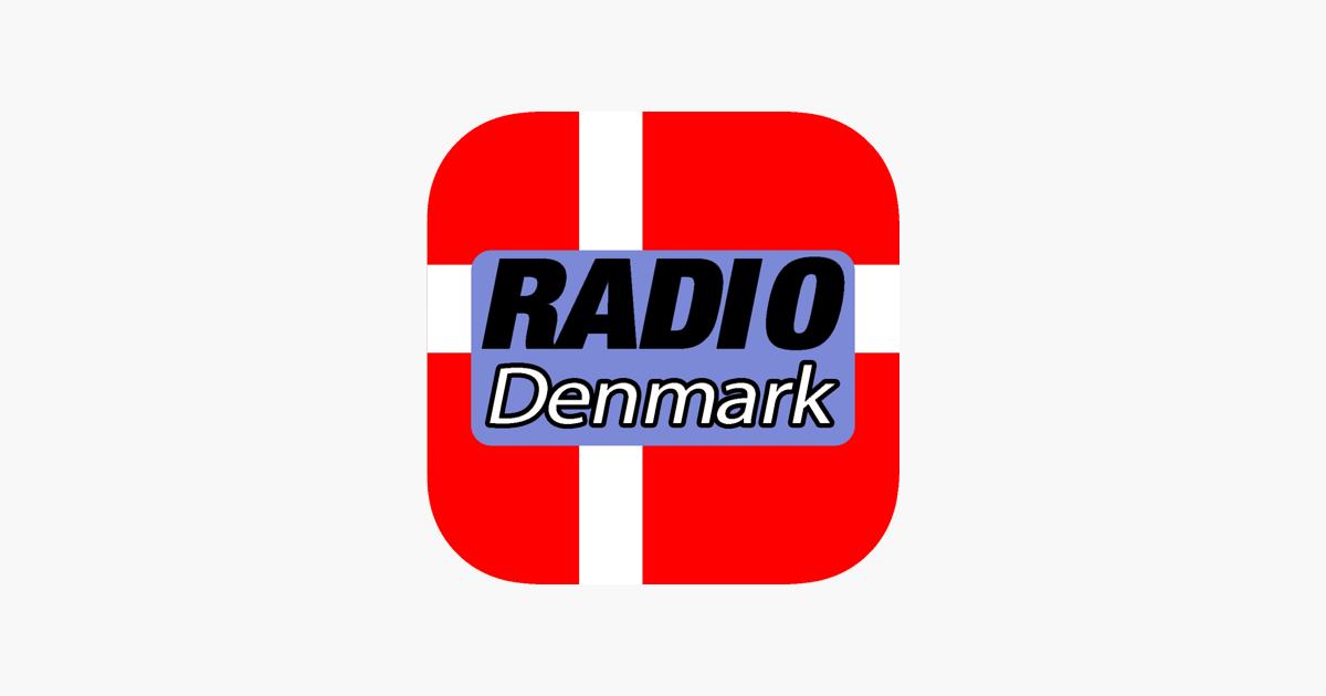 radio skive live
