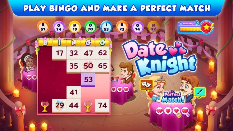 Bingo Bash: Live Bingo Games screenshot-7