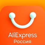AliExpress Россия: Покупки на пк