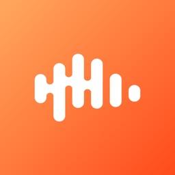 Podcast Player - Castbox