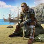 Frostborn: Coop Survival на пк