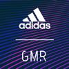 adidas GMR
