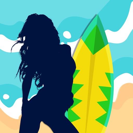 海浪直播-深夜美女主播视频直播软件