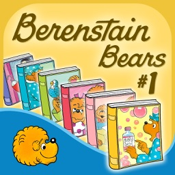 Berenstain Bears Collection #1