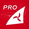 Windfinder Pro: Wind & Weather-Windfinder