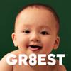 GR8ESTアプリ