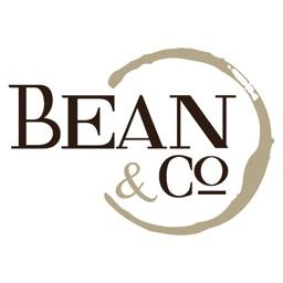 Bean & Co.