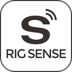 Spinlock Rig-Sense