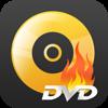 Any DVD Creator-Maker/Burner - Tipard Studio Cover Art